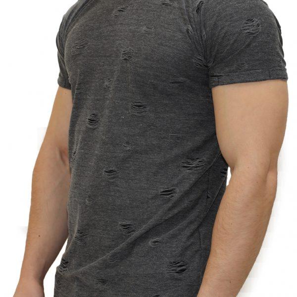 Pánske tričko 0102