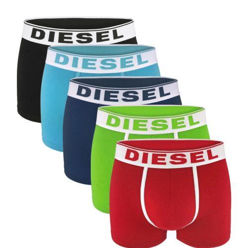 diesel-boxerky-panske-3-pack-_0000_layer_6_copy_2