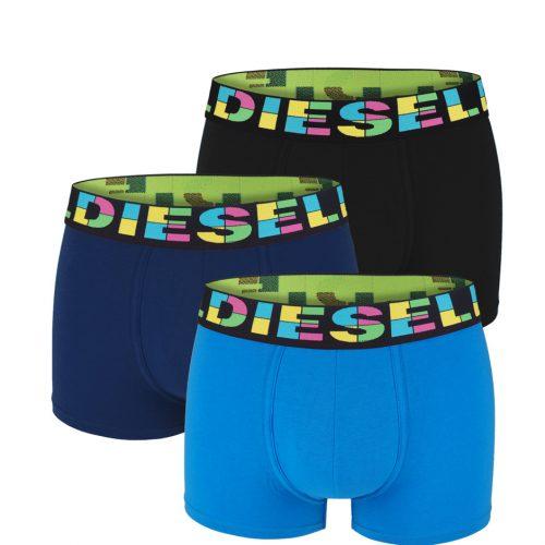 diesel-boxerky-panske-3-pack-_0009_layer_4_copy_8